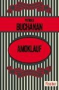 Amoklauf - Patrick Buchanan