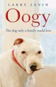 Oogy - Laurence Levin