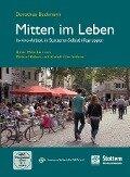 Mitten im Leben - Dorothea Beckmann