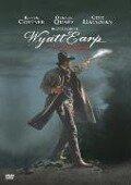 Wyatt Earp - Dan Gordon, Lawrence Kasdan, James Newton Howard