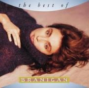 Best of Laura Branigan -