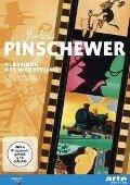 Julius Pinschewer -