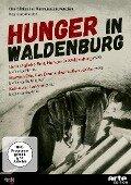 Hunger in Waldenburg (Ums tägliche Brot) (1929) -