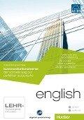 interaktive sprachreise kommunikationstrainer english -