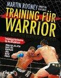 Training für Warrior - Martin Rooney