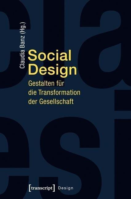 Social Design -
