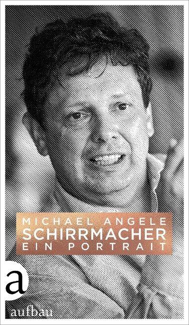 Schirrmacher - Michael Angele