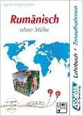 ASSiMiL Rumänisch ohne Mühe - Vincent Ilutiu