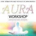 Aura Workshop -