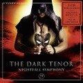Nightfall Symphony (Tour Edition) - The Dark Tenor
