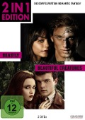 2in1: Beastly / Beautiful Creatures -