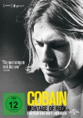 Cobain - Montage of Heck -