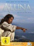 Aluna -