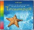 Traumzeit - Frank Tuppek