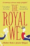 The Royal We - Heather Cocks, Jessica Morgan