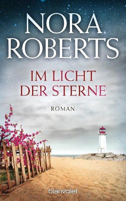 Im Licht der Sterne - Nora Roberts