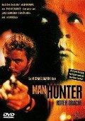 Manhunter - Roter Drache - Michael Mann, Michel Rubini, The Reds