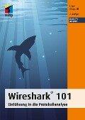 Wireshark® 101 - Laura Chappel