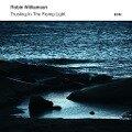 Trusting in the Rising Light - Robin Williamson
