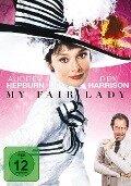 My Fair Lady -