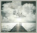 Unendlich - Scala & Kolacny Brothers
