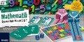 Die Mathemonster-Box: Mathematik für die Grundschule - Klasse 1 und 2 - Tina Herold