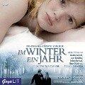 Im Winter ein Jahr - Scott Campbell, Caroline Link