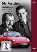 Die Porsches -