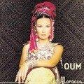 Soul of Morocco - Oum