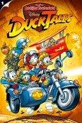 Lustiges Taschenbuch DuckTales Band 01 - Walt Disney
