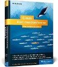 Linux Kommandoreferenz - Michael Kofler