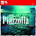 Piazzolla: Chamber Music - Piazzolla