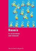 Baseis - Manfred Hänisch