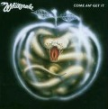 Come An' Get It-Remastered - Whitesnake